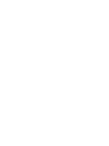 Northwest Michigan College